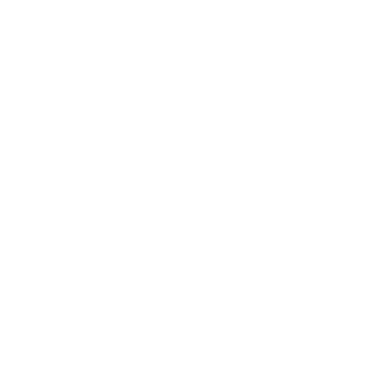 Vehicle Feature IconIcon: 2
