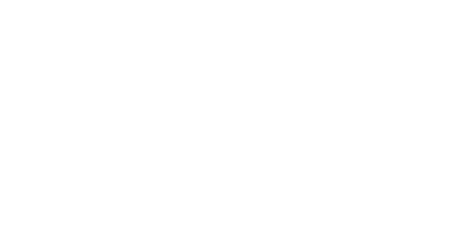 Vehicle Feature IconIcon: 1